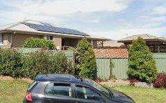 110 Riverbreeze Drive, Crosslands NSW