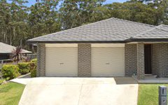21A Campus Street, Port Macquarie NSW