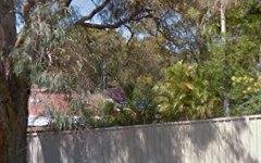 103 Moruya Drive, Port Macquarie NSW
