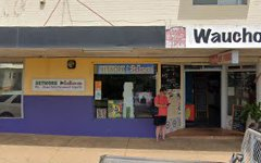 1/111 High Street, Wauchope NSW