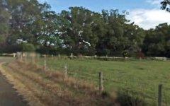 185 Huntingdon Road, Huntingdon NSW