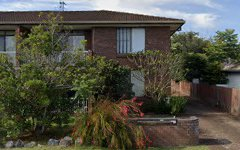 Unit 7/22 Guy Street, Wauchope NSW