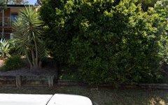 12 Seamist Place, Port Macquarie NSW
