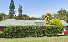 1 Ashdown Drive, Port Macquarie NSW