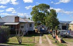 197 Hawker Street, Quirindi NSW