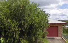 7 Bank Lane, Quirindi NSW