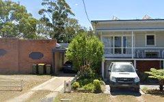 4 Evans Street, Lake Cathie NSW