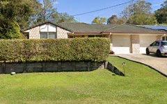59 Graham Street, Kendall NSW