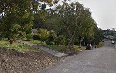 49 Batar Creek Road, Kendall NSW