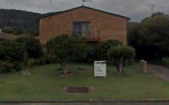1/36 Lake Street, Laurieton NSW