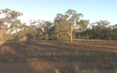 2260 Hermidale Nymagee Road, Hermidale NSW