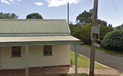 2/11 Adelaide Street, Murrurundi NSW
