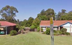 10 Macquarie Street, Lansdowne NSW