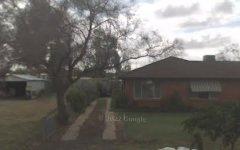 13 Warren Street, Nevertire NSW