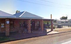 LOT3 Part Tulleys Irrigation Block, Nevertire NSW