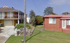 2/25 Pacific Drive, Crowdy Head NSW