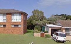 39 Pacific Drive, Crowdy Head NSW
