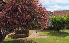 1/6 Fragrant Gardens, Mirrabooka WA