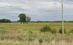 17554 Pacific Highway, Ghinni Ghinni NSW