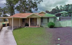 12 Uki Place, Taree NSW
