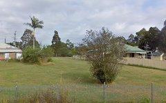 292 Wingham Road, Taree NSW