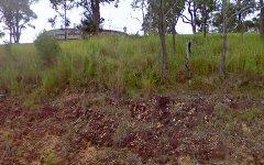 285 Bungay Road, Wingham NSW