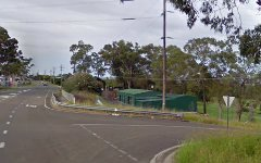 5 Kauri Cl, Taree NSW
