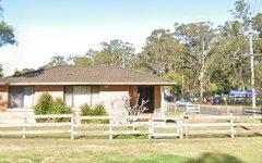 132 Bushland Drive, Taree NSW