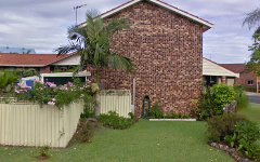 27 Wentworth Street, Taree NSW