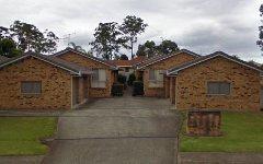 1/16 Coolabah Drive, Taree NSW