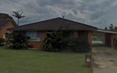 7 Arkana Avenue, Cundletown NSW