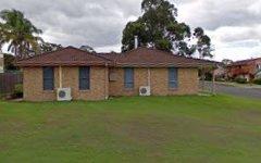 3 Lilac Close, Taree NSW