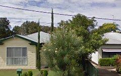 20 Mackay Street, Taree NSW