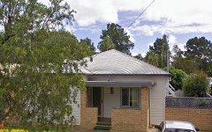 35 Pitt Street, Taree NSW