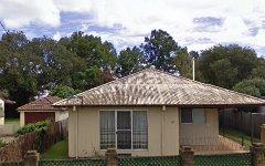 1/37 Pitt Street, Taree NSW