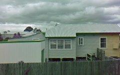 13 Olympia Street, Taree NSW