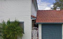 72 Pulteney St, Taree NSW