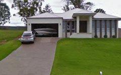 27 Joseph Andrews Crescent, Taree NSW