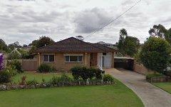 9 Donald Avenue, Taree NSW