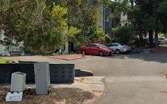 26/42 Kathleen Ave, Maylands WA