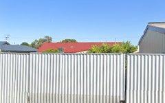 575 Fisher Street, Broken Hill NSW