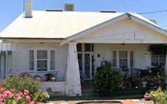 502 Chapple Lane, Broken Hill NSW
