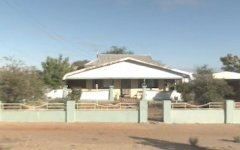 682 Beryl Street, Broken Hill NSW