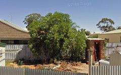 240 Zebina Street, Broken Hill NSW
