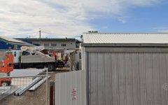 58 Crystal Street, Broken Hill NSW