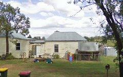 2A Roach Street, Parkville NSW
