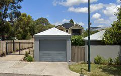 7 Pilgrim Street, South Perth WA