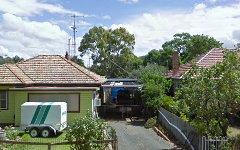 47 Oxford Road, Scone NSW