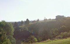 56 Hilltop Parkway, Tallwoods Village NSW