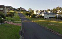 10 Creekline Cresent, Tallwoods Village NSW